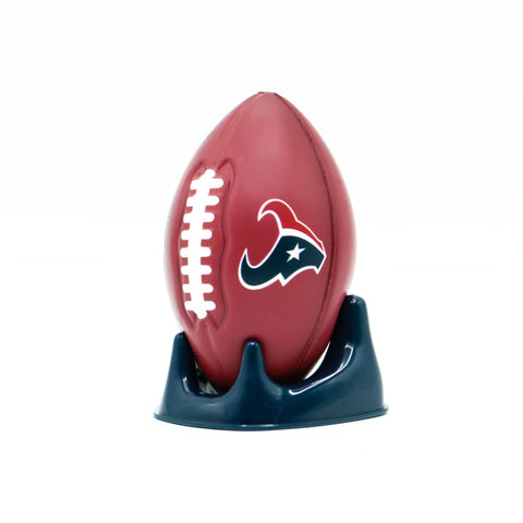 Houston Texans - Team Stress Ball