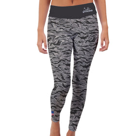 Tarpon Leggings