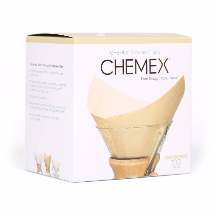 Chemex Filter 6 - 10 Cups