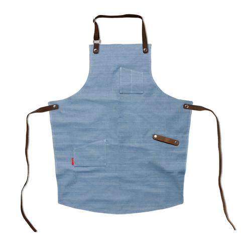 THE SERGEANT APRON