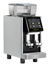 SHOT-MASTER Espresso System by Eversys