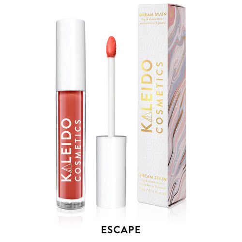 Dream Stain - Lip & Cheek Stain