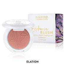 Euphoria Blush - Luminous Blush