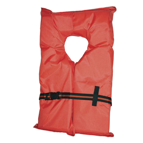 kayaking lifejacket amazon