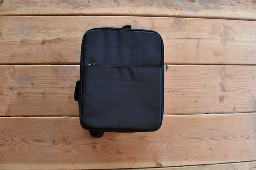 Fathom One Travel Bag