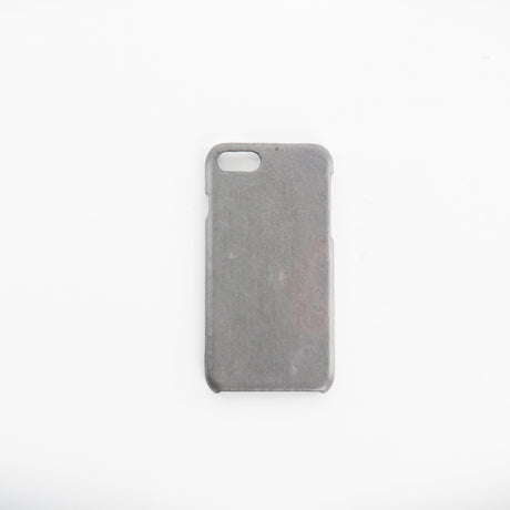 MAGMA VULCANO IPHONE 6 CASE