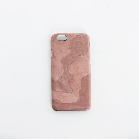 MAGMA MOHAVE IPHONE 6 CASE