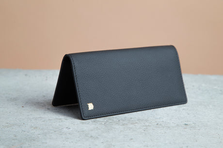 THEYAB IPHONE WALLET