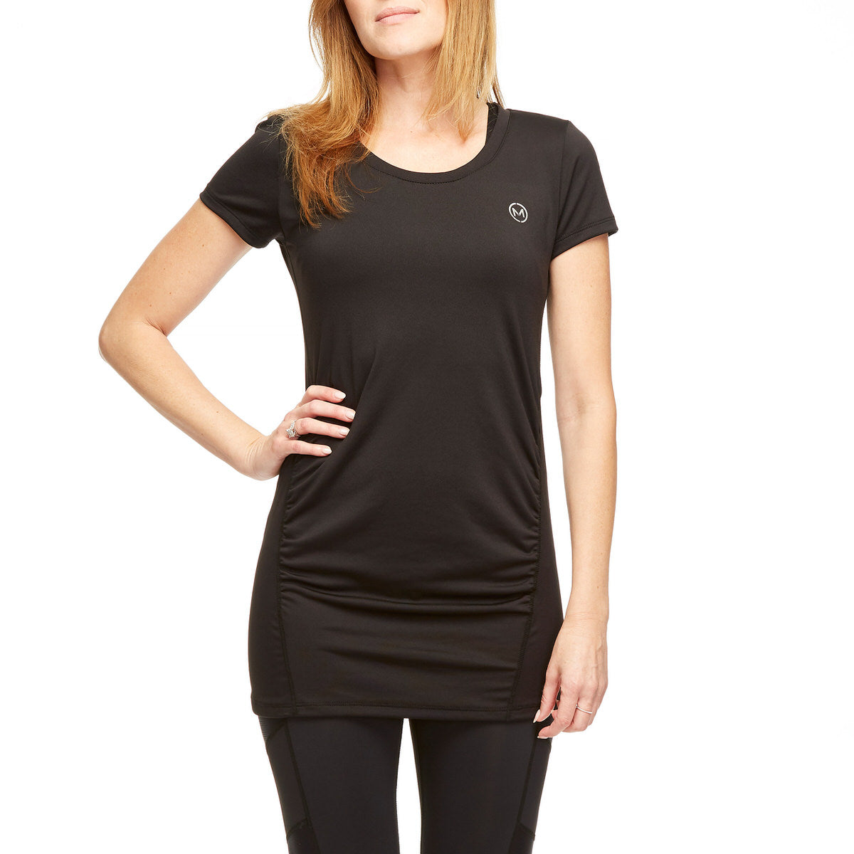 UNITY T-Shirt Lightweight