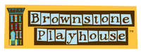 Brownstone Playhouse Logo