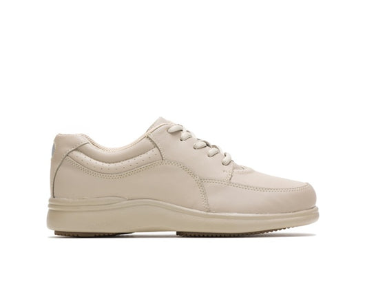 Hush Puppies Power Walker Womens - SmartFeetStore.com