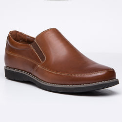 Propet Men's Grant Brown