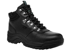 Propet  Cliff Walker Men's Boot - SmartFeetStore.com