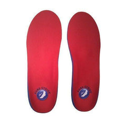 Pure Stride Orthotics Full Length - Men/Women - SmartFeetStore.com