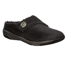 Propet Morgan Womens Slippers - SmartFeetStore.com
