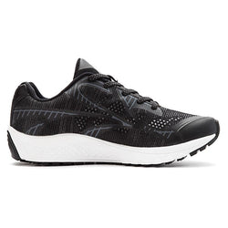 Propet One LT Women's Black/Grey - SmartFeetStore.com