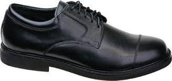 Apex Lexington Cap Toe Mens Dress Shoes - SmartFeetStore.com