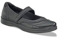 Apex Lisa Womens Contemporary Mary Jane - SmartFeetStore.com