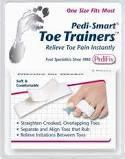 PediFix  Toe Trainers - SmartFeetStore.com