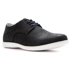 Propet Men's Grisham Black