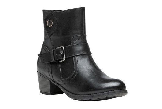 Propet Tory Boot Womens