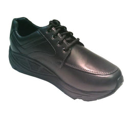 Xelero Oracle II Black-Mens - SmartFeetStore.com