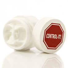 stop nail biting and stop thumb sucking with Control-It. No messy polish
