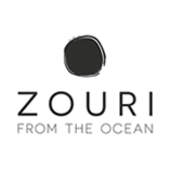 Zouri Shoes