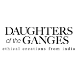 Daughters of The Ganges