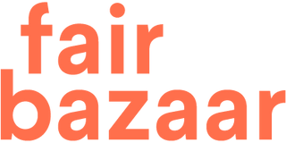 The Fair Bazaar