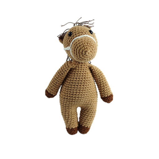 Woody | Toys | Arunny | [product_tag] - Fair Bazaar Ethical Living