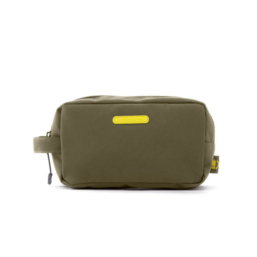 Roomy Case | Olive