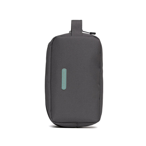 Roomy Case | Grey