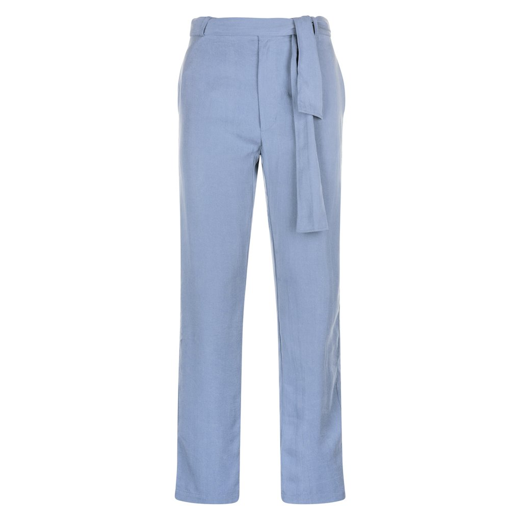 Union Pants | Bottoms | Rhumaa | [product_tag] - Fair Bazaar Ethical Living