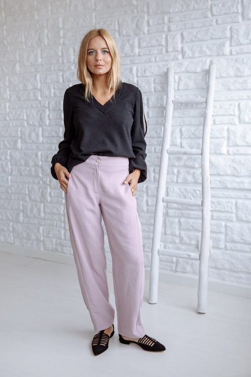 Dare Trousers