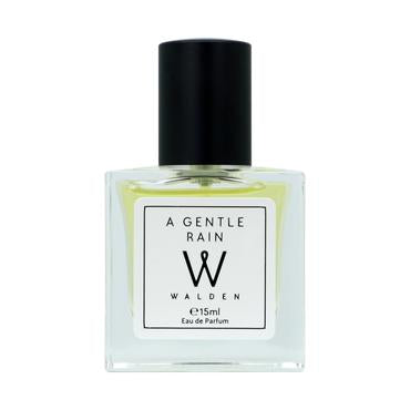 Purse Size A Gentle Rain | Beauty | Walden Perfumes | [product_tag] - Fair Bazaar Ethical Living