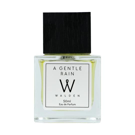Walden's Gentle Rain | Beauty | Walden Perfumes | [product_tag] - Fair Bazaar Ethical Living