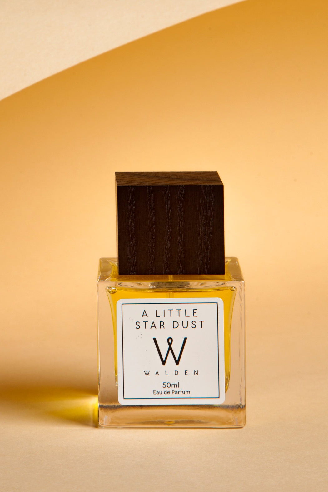 Walden's Little Star Dust | Beauty | Walden Perfumes | [product_tag] - Fair Bazaar Ethical Living