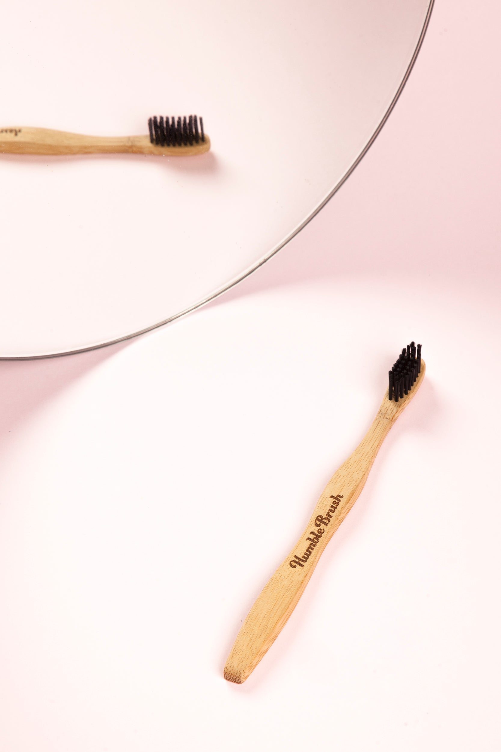 Humble Brush Adults | Beauty | The Humble Co. | [product_tag] - Fair Bazaar Ethical Living
