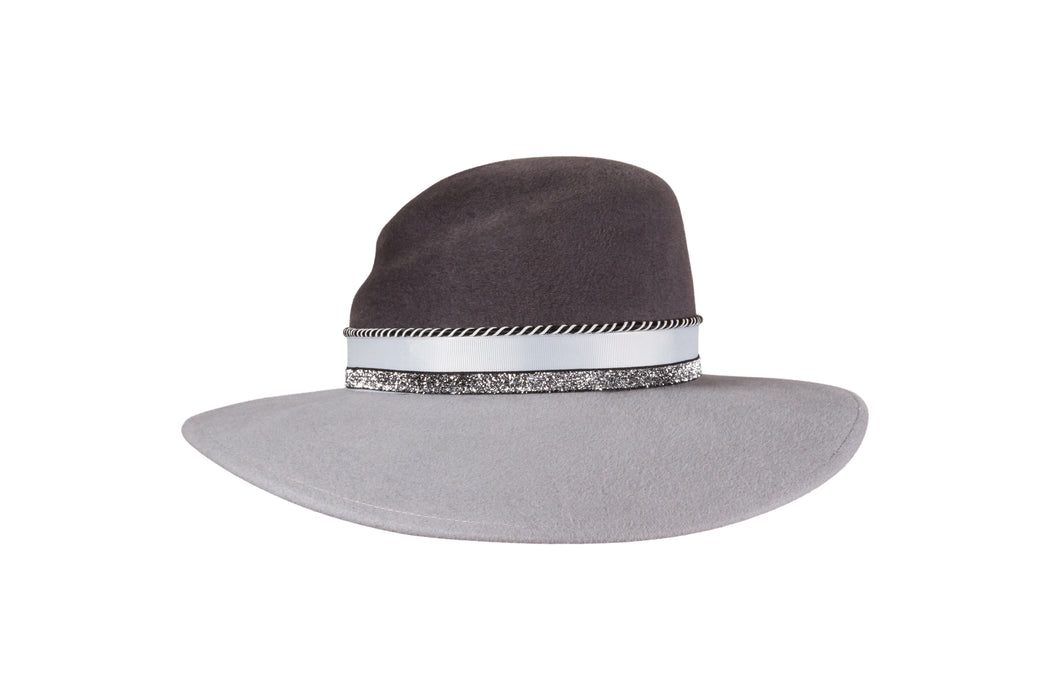 Angie Hat