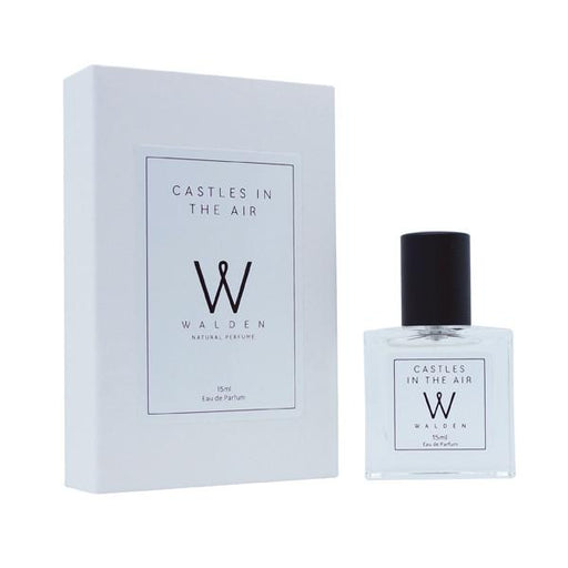 Purse Size Castles in the Air | Beauty | Walden Perfumes | [product_tag] - Fair Bazaar Ethical Living