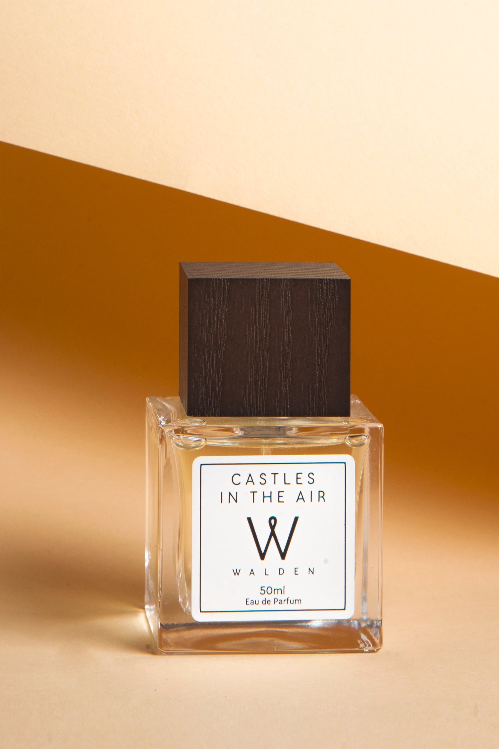 Walden's Castles in the Air | Beauty | Walden Perfumes | [product_tag] - Fair Bazaar Ethical Living