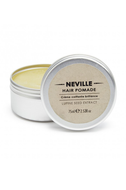 Gentleman's Hair Pomade | Beauty | Cowshed | [product_tag] - Fair Bazaar Ethical Living
