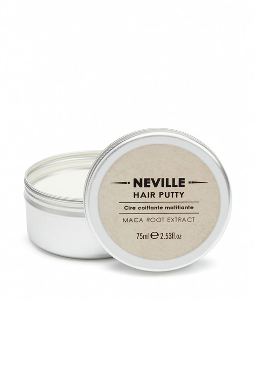 Gentleman's Hair Putty | Beauty | Cowshed | [product_tag] - Fair Bazaar Ethical Living