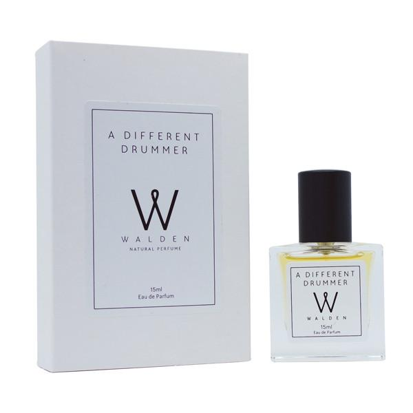 Purse Size Perfume A Different Drummer | Beauty | Walden Perfumes | [product_tag] - Fair Bazaar Ethical Living
