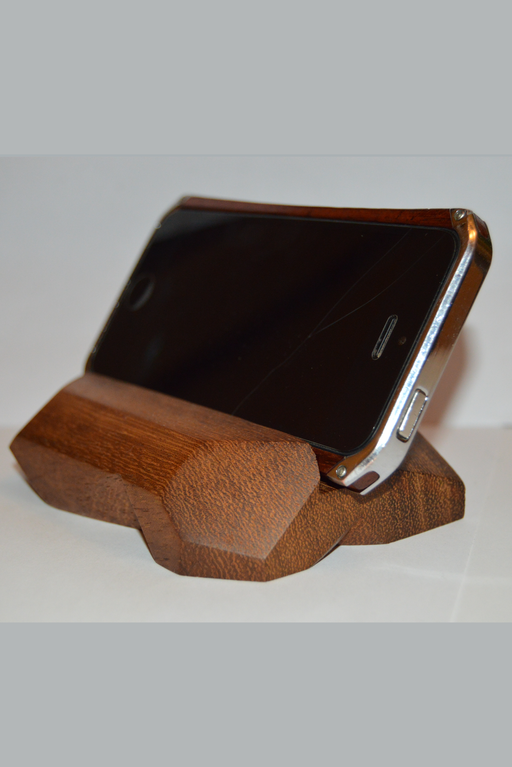 Smartphone Support | Home | Dominó Woodwork | [product_tag] - Fair Bazaar Ethical Living