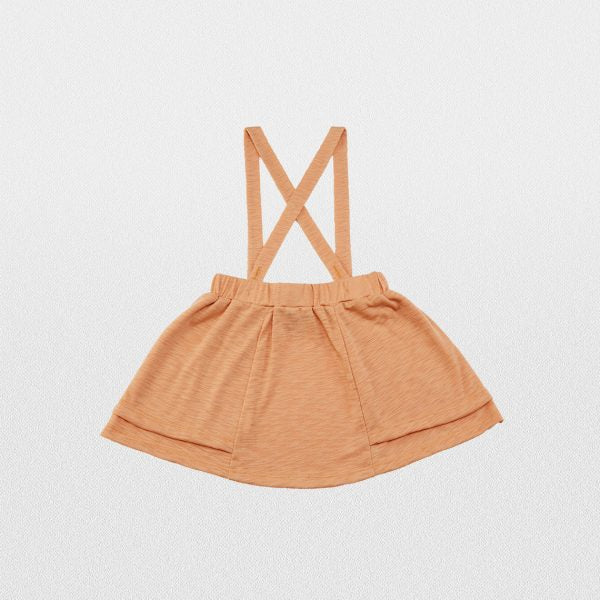 Dress Life's a Peach | Dresses & Jumpsuits | One of Us | [product_tag] - Fair Bazaar Ethical Living