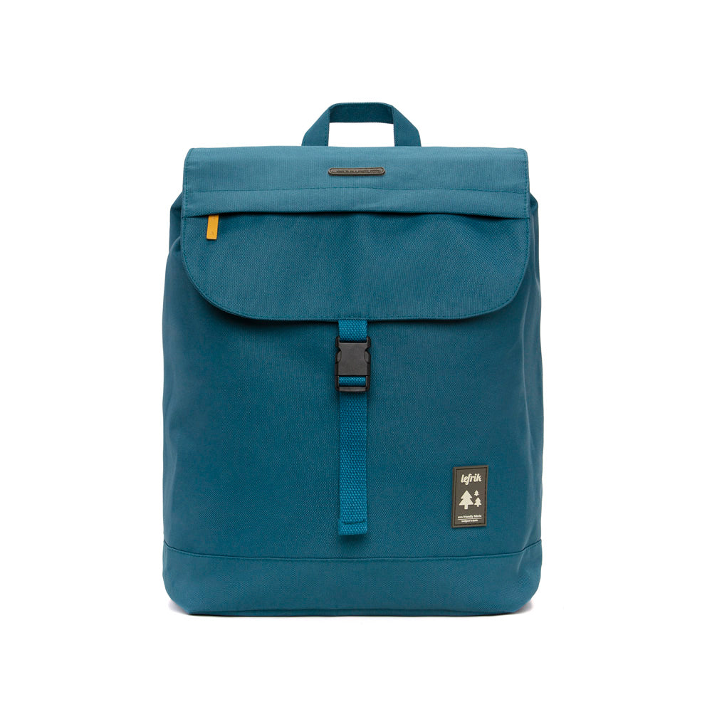 Scout Backpack | Accessories | Lefrik | [product_tag] - Fair Bazaar Ethical Living