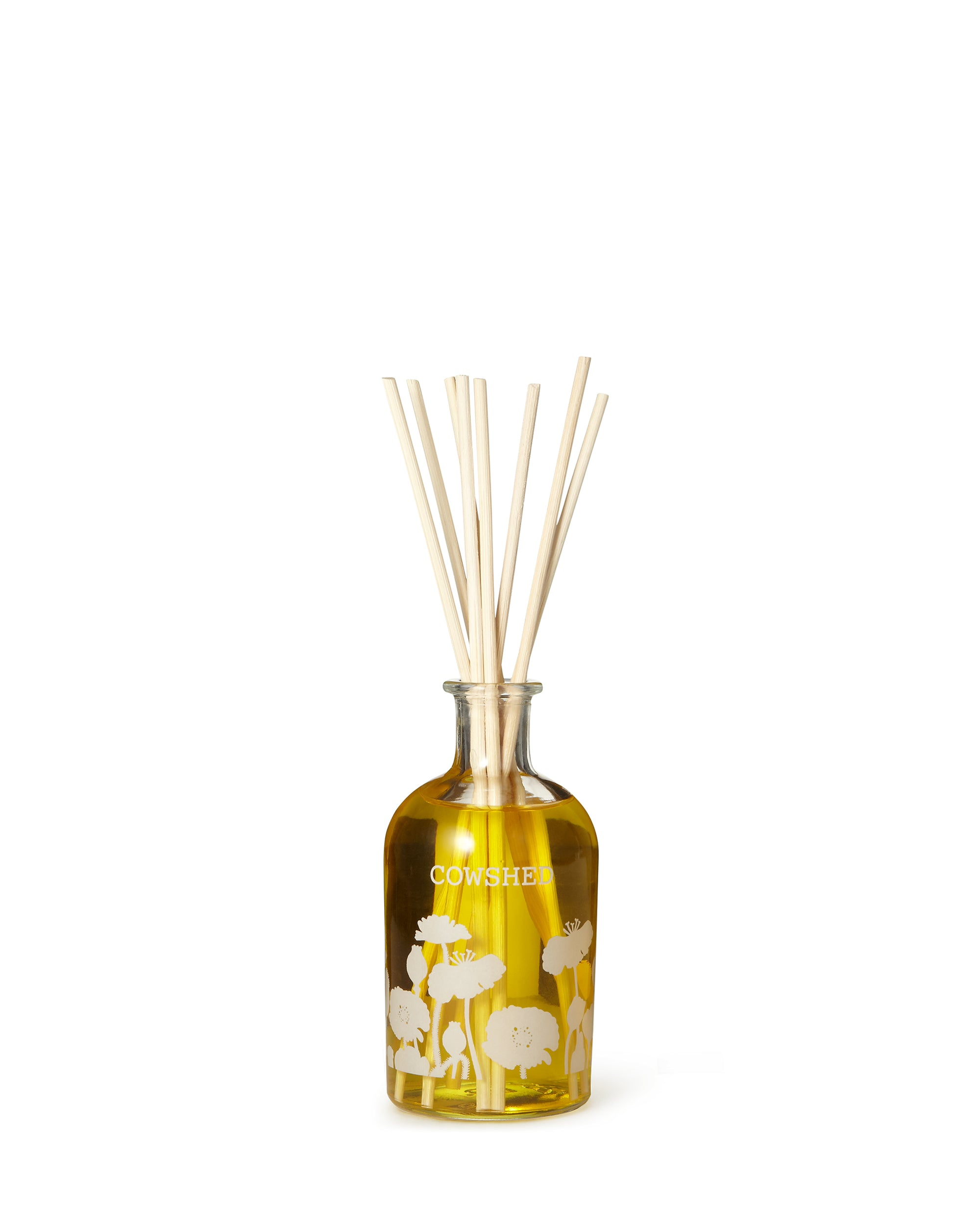 Seductive Diffuser | Horny Cow | Home | Cowshed | [product_tag] - Fair Bazaar Ethical Living