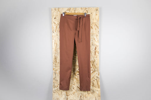 Knot Trousers